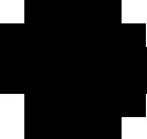 Logo The Storybox